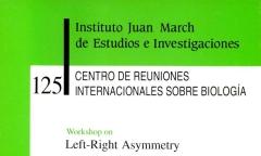 https://digital.march.es/fedora/objects/fjm-pub:1310/datastreams/TN_S/content