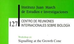 https://digital.march.es/fedora/objects/fjm-pub:1312/datastreams/TN_S/content