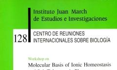 https://digital.march.es/fedora/objects/fjm-pub:1313/datastreams/TN_S/content