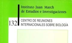 https://digital.march.es/fedora/objects/fjm-pub:1316/datastreams/TN_S/content