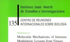 https://digital.march.es/fedora/objects/fjm-pub:1319/datastreams/TN_S/content