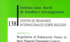 https://digital.march.es/fedora/objects/fjm-pub:1323/datastreams/TN_S/content