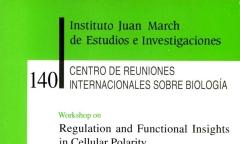 https://digital.march.es/fedora/objects/fjm-pub:1325/datastreams/TN_S/content