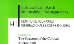 https://digital.march.es/fedora/objects/fjm-pub:1326/datastreams/TN_S/content