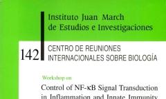 https://digital.march.es/fedora/objects/fjm-pub:1327/datastreams/TN_S/content