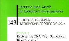 https://digital.march.es/fedora/objects/fjm-pub:1328/datastreams/TN_S/content