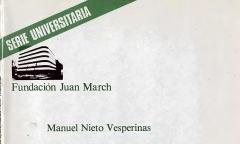https://digital.march.es/fedora/objects/fjm-pub:133/datastreams/TN_S/content
