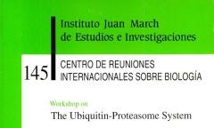 https://digital.march.es/fedora/objects/fjm-pub:1330/datastreams/TN_S/content