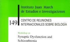 https://digital.march.es/fedora/objects/fjm-pub:1333/datastreams/TN_S/content