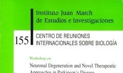 https://digital.march.es/fedora/objects/fjm-pub:1340/datastreams/TN_S/content