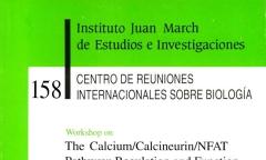 https://digital.march.es/fedora/objects/fjm-pub:1343/datastreams/TN_S/content