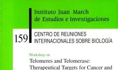 https://digital.march.es/fedora/objects/fjm-pub:1344/datastreams/TN_S/content