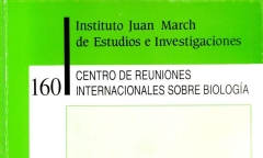 https://digital.march.es/fedora/objects/fjm-pub:1345/datastreams/TN_S/content