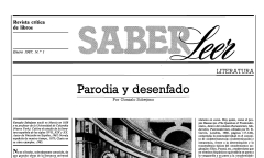 https://digital.march.es/fedora/objects/fjm-pub:1417/datastreams/TN_S/content