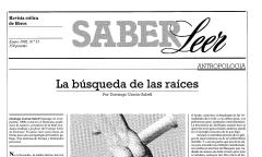 https://digital.march.es/fedora/objects/fjm-pub:1422/datastreams/TN_S/content