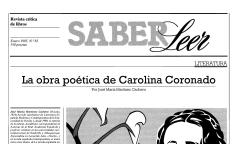 https://digital.march.es/fedora/objects/fjm-pub:1425/datastreams/TN_S/content