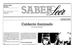 https://digital.march.es/fedora/objects/fjm-pub:1427/datastreams/TN_S/content