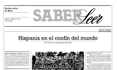 https://digital.march.es/fedora/objects/fjm-pub:1429/datastreams/TN_S/content