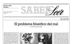 https://digital.march.es/fedora/objects/fjm-pub:1432/datastreams/TN_S/content