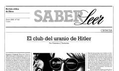 https://digital.march.es/fedora/objects/fjm-pub:1433/datastreams/TN_S/content
