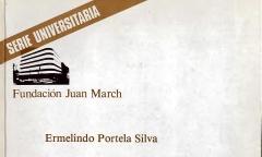 https://digital.march.es/fedora/objects/fjm-pub:183/datastreams/TN_S/content