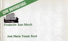 https://digital.march.es/fedora/objects/fjm-pub:189/datastreams/TN_S/content