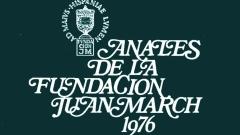 https://digital.march.es/fedora/objects/fjm-pub:1924/datastreams/TN_S/content