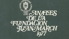 https://digital.march.es/fedora/objects/fjm-pub:1925/datastreams/TN_S/content