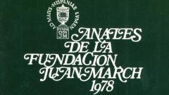 https://digital.march.es/fedora/objects/fjm-pub:1926/datastreams/TN_S/content