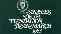 https://digital.march.es/fedora/objects/fjm-pub:1931/datastreams/TN_S/content