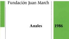 https://digital.march.es/fedora/objects/fjm-pub:1934/datastreams/TN_S/content