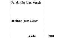 https://digital.march.es/fedora/objects/fjm-pub:1948/datastreams/TN_S/content