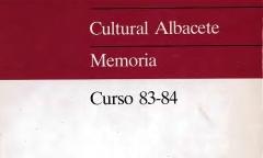 https://digital.march.es/fedora/objects/fjm-pub:1963/datastreams/TN_S/content