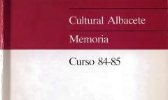 https://digital.march.es/fedora/objects/fjm-pub:1964/datastreams/TN_S/content