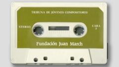 https://digital.march.es/fedora/objects/fjm-pub:2005/datastreams/TN_S/content