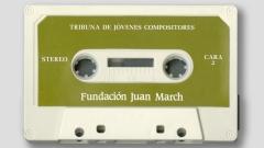 https://digital.march.es/fedora/objects/fjm-pub:2020/datastreams/TN_S/content