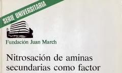 https://digital.march.es/fedora/objects/fjm-pub:208/datastreams/TN_S/content