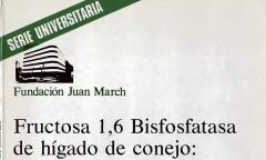 https://digital.march.es/fedora/objects/fjm-pub:226/datastreams/TN_S/content