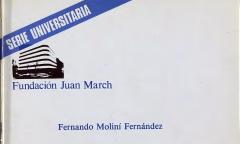 https://digital.march.es/fedora/objects/fjm-pub:257/datastreams/TN_S/content
