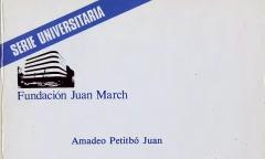 https://digital.march.es/fedora/objects/fjm-pub:258/datastreams/TN_S/content