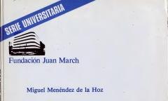 https://digital.march.es/fedora/objects/fjm-pub:260/datastreams/TN_S/content