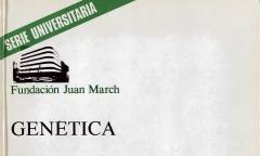 https://digital.march.es/fedora/objects/fjm-pub:283/datastreams/TN_S/content
