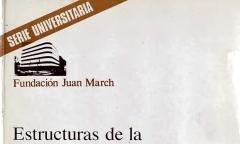 https://digital.march.es/fedora/objects/fjm-pub:291/datastreams/TN_S/content