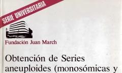 https://digital.march.es/fedora/objects/fjm-pub:306/datastreams/TN_S/content