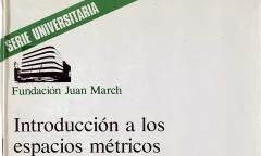 https://digital.march.es/fedora/objects/fjm-pub:318/datastreams/TN_S/content