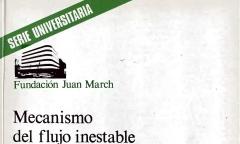 https://digital.march.es/fedora/objects/fjm-pub:341/datastreams/TN_S/content