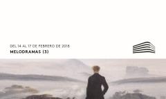 https://digital.march.es/fedora/objects/fjm-pub:3568/datastreams/TN_S/content