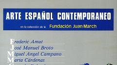 https://digital.march.es/fedora/objects/fjm-pub:3617/datastreams/TN_S/content