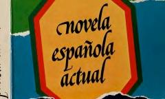 https://digital.march.es/fedora/objects/fjm-pub:363/datastreams/TN_S/content