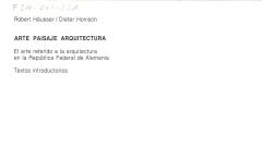 https://digital.march.es/fedora/objects/fjm-pub:3642/datastreams/TN_S/content